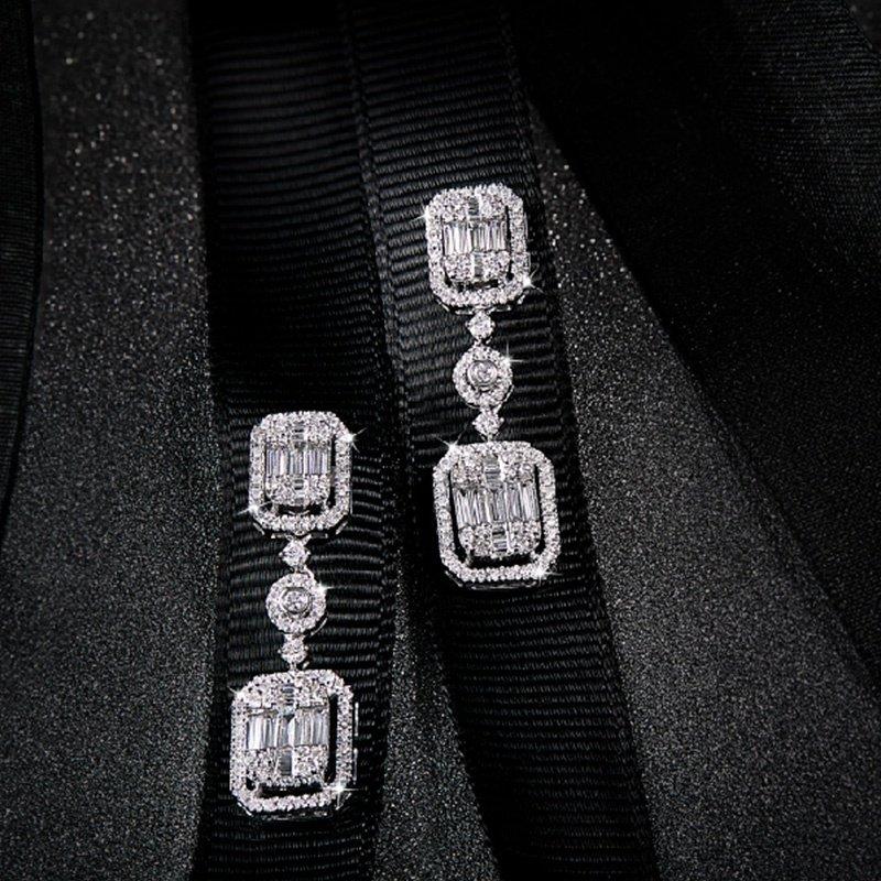 الليالي للمجوهرات