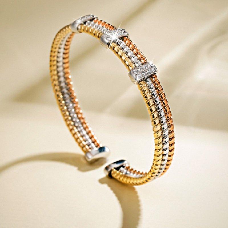 Al Liali Jewellery
