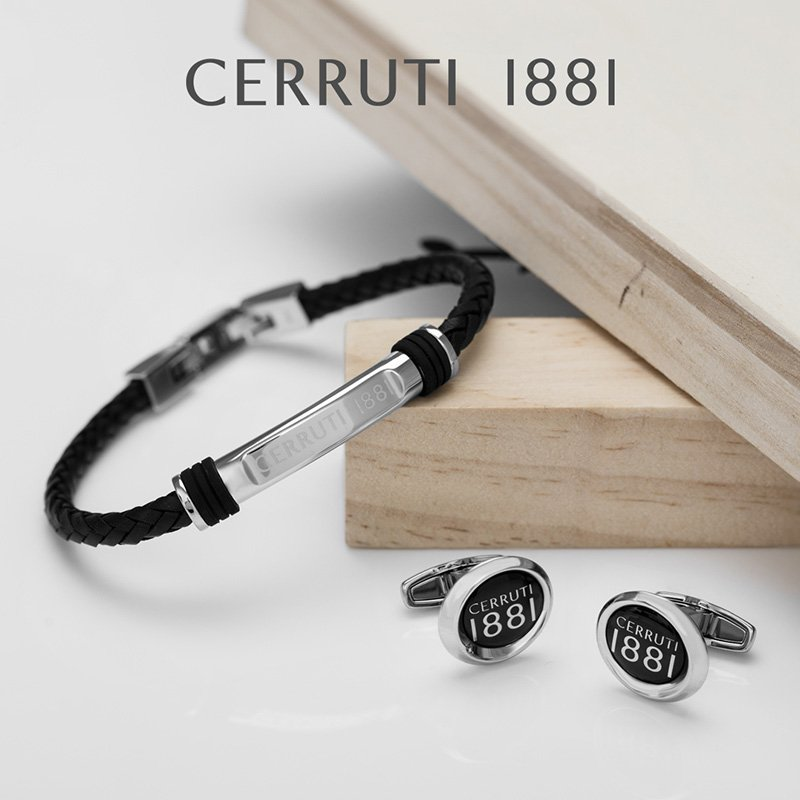 Cerruti 1881