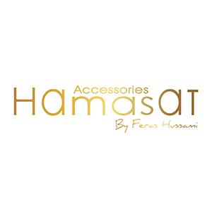 Hamasat Accessories