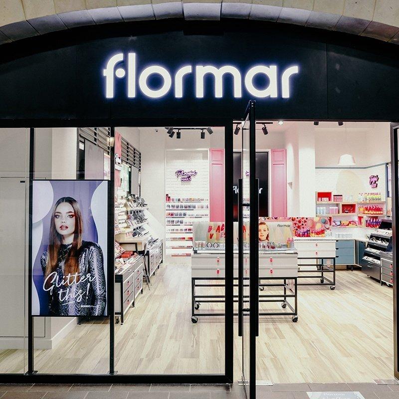 e1f474e026dcb Mercato Shopping Mall