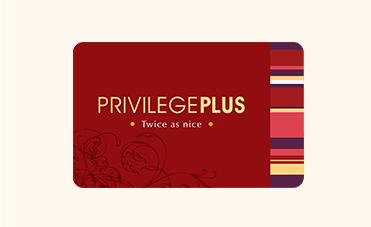 PRIVILEGEPLUS Services