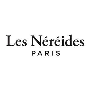Les Neréides