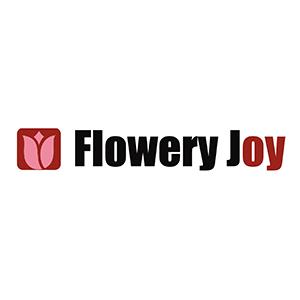 Flowery Joy