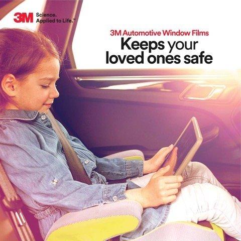 MaxPro Auto Care