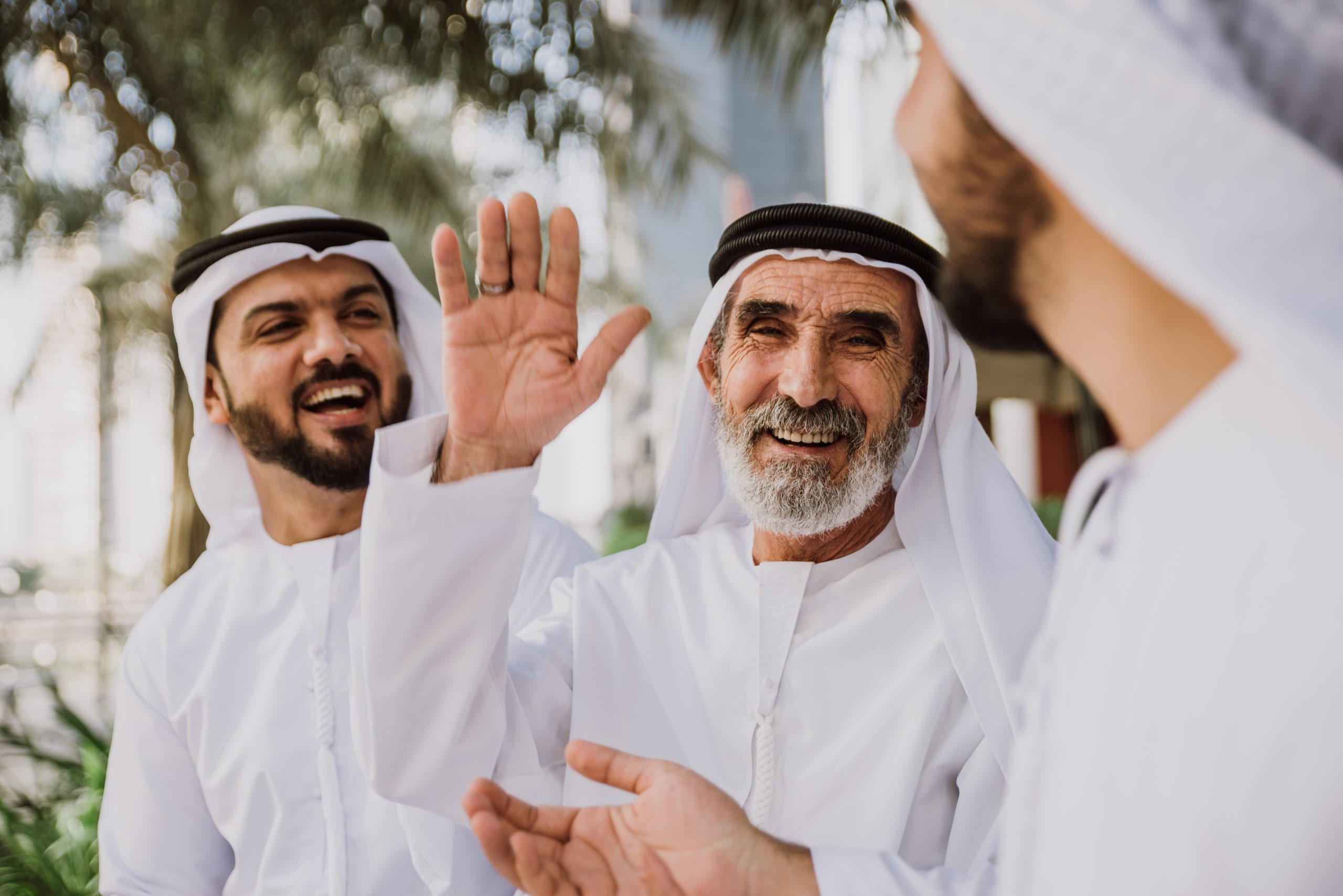 Gift Ideas for Eid and Ramadan